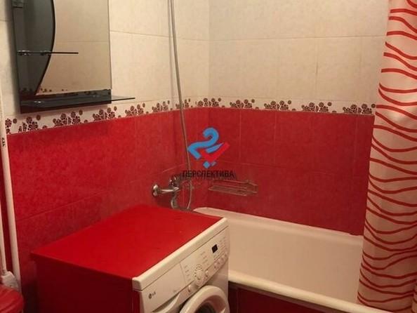 Продам 2-комнатную, 44.8 м², Михаила Ломоносова ул, 1/1. Фото 1.