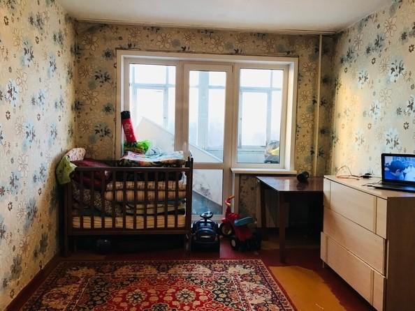 Продам 1-комнатную, 32 м², Северо-Западная 2-я ул, 165. Фото 3.