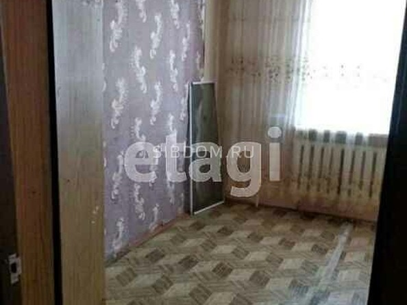 Продам 2-комнатную, 63 м², Павловский тракт, 216Г. Фото 2.