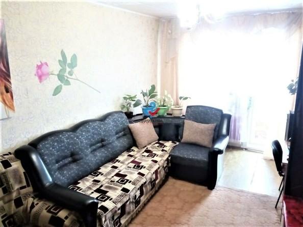 Продам 3-комнатную, 59.8 м², Социалистическая ул, 108. Фото 3.