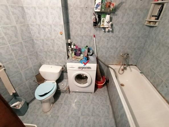 Продам 3-комнатную, 66 м², Льнокомбинат ул, 10. Фото 1.