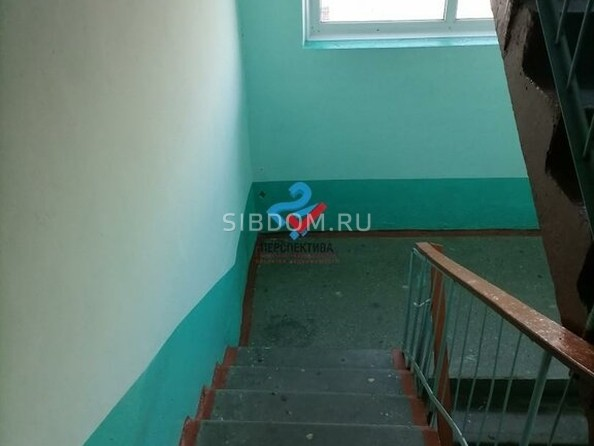 Продам 3-комнатную, 66 м², Льнокомбинат ул, 10. Фото 3.