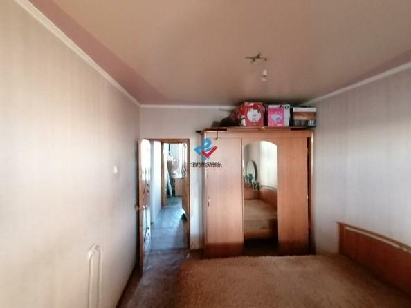 Продам 3-комнатную, 66 м², Льнокомбинат ул, 10. Фото 5.