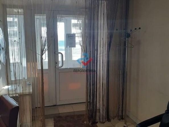 Продам 2-комнатную, 44 м², Петра Мерлина ул, 2. Фото 3.