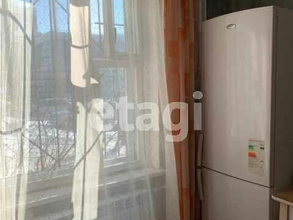 Продам 1-комнатную, 33 м², Партизанская ул, 130. Фото 4.
