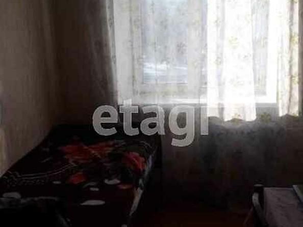Продам 2-комнатную, 45 м², Ленина пр-кт, 118. Фото 3.
