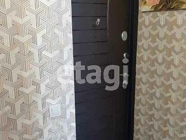 Продам 2-комнатную, 42 м², Свердлова ул, 84. Фото 3.