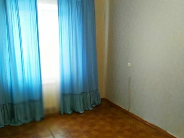 Продам 2-комнатную, 50.9 м², Павловский тракт, 132. Фото 1.