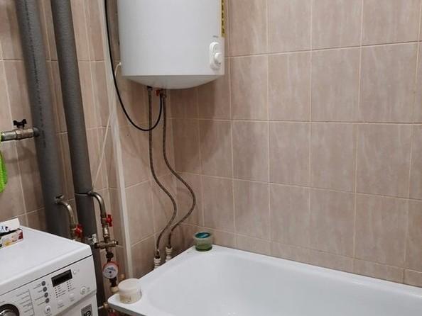 Продам 2-комнатную, 46.8 м², Балтийская ул, 95. Фото 2.