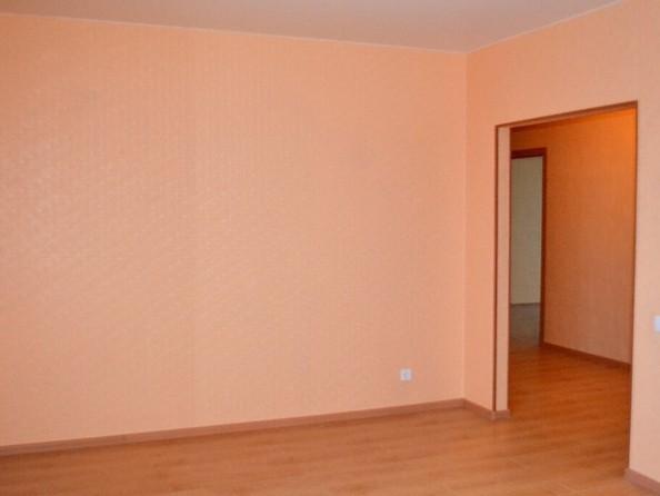 Продам 2-комнатную, 64.5 м², . Фото 1.