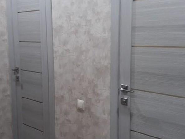 Продам 3-комнатную, 66.3 м², . Фото 1.