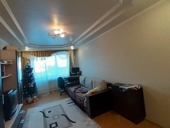 Продам 3-комнатную, 65 м², Павловский тракт, 134. Фото 2.