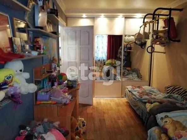 Продам 3-комнатную, 62.4 м2, Малахова ул, 77. Фото 3.