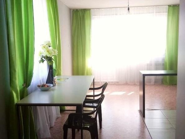 Продам 2-комнатную, 55 м², Советской Армии ул, 71. Фото 4.