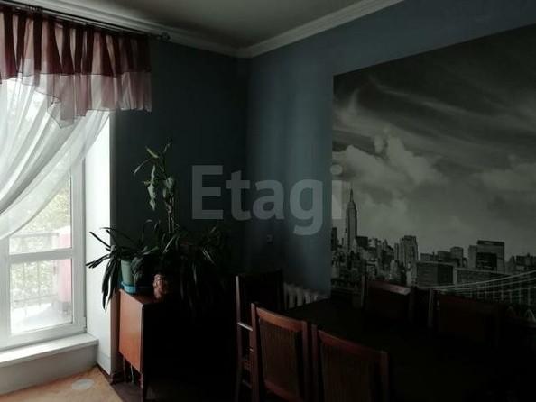 Продам 3-комнатную, 72.5 м², Профинтерна ул, 59А. Фото 2.