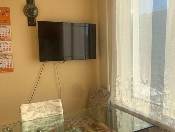 Продам 4-комнатную, 70.5 м², Северо-Западная 2-я ул, 29. Фото 1.
