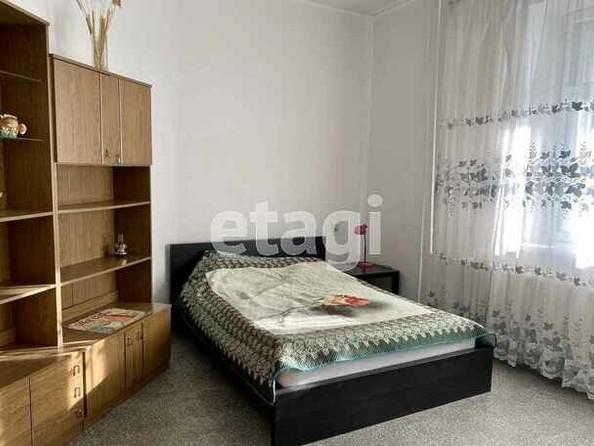 Продам 2-комнатную, 98 м², Партизанская ул, 132. Фото 2.