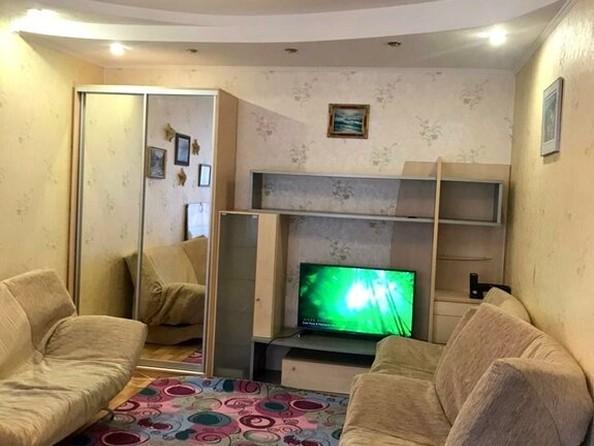 Продам 4-комнатную, 140.9 м², 50 лет СССР ул, 25/1. Фото 4.
