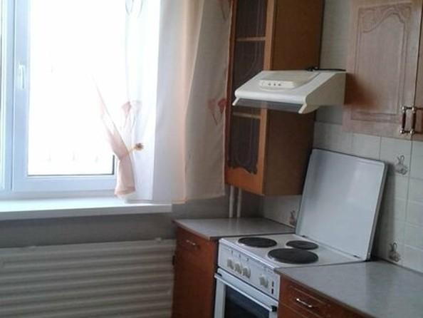 Сдам в аренду 2-комнатную квартиру, 49 м², Барнаул. Фото 2.