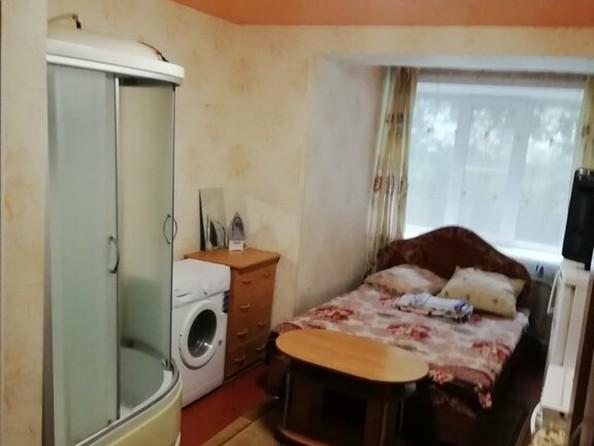 Сдам посуточно в аренду , 18 м², Бийск. Фото 2.