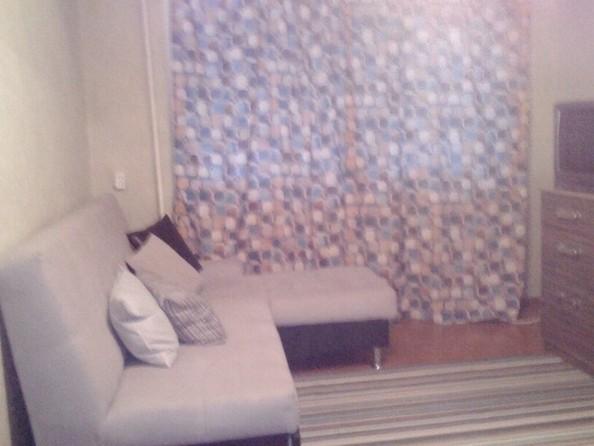 Сдам посуточно в аренду 2-комнатную квартиру, 52 м², Барнаул. Фото 3.