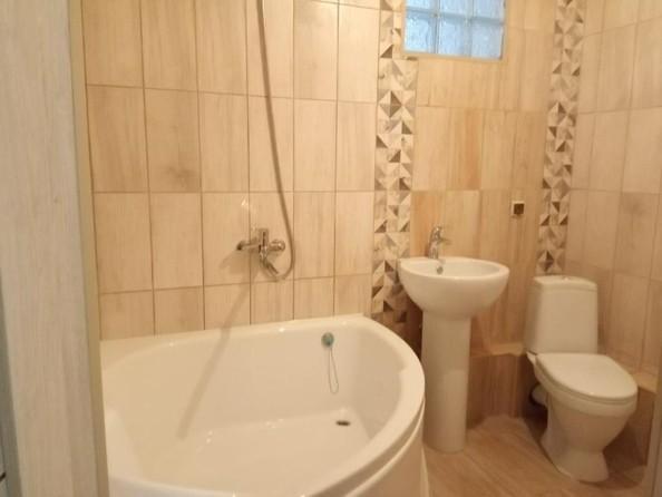 Сдам посуточно в аренду 3-комнатную квартиру, 52 м², Барнаул. Фото 2.