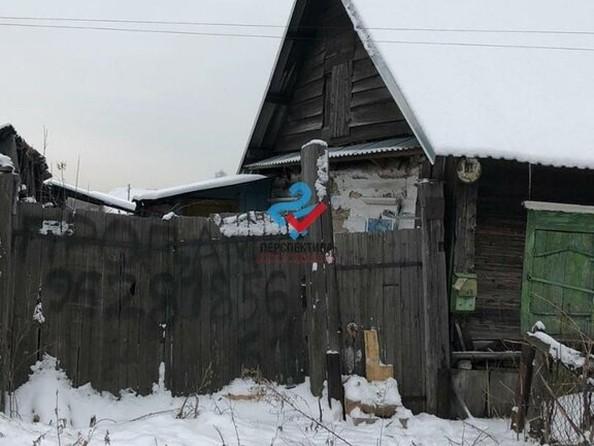 Продам дом, 26 м², Бийск. Фото 4.