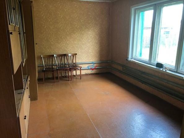 Продам дом, 70 м², Тогул. Фото 1.
