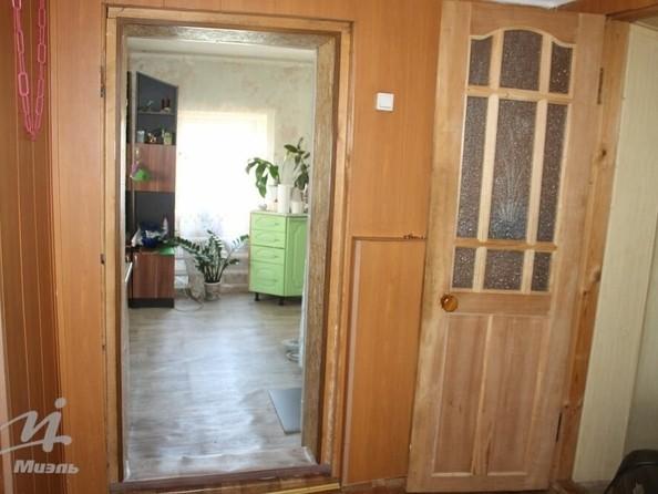 Продам дом, 55 м², Ильича. Фото 4.