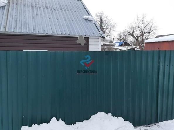 Продам дом, 56 м², Рубцовск. Фото 1.