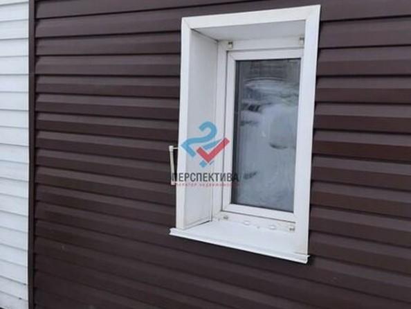 Продам дом, 56 м², Рубцовск. Фото 5.
