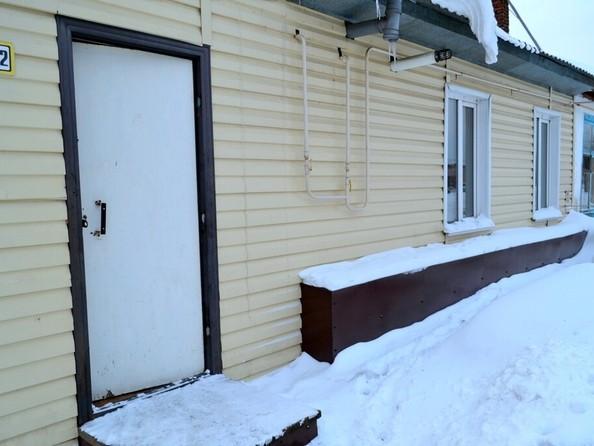 Продам дом, 23.5 м², Новоалтайск. Фото 5.