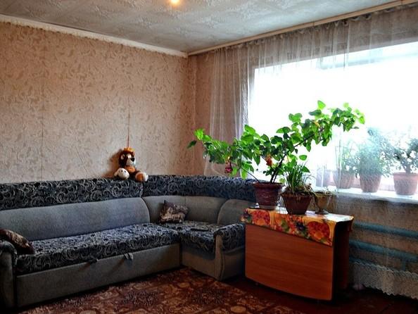 Продам дом, 52.1 м², Новоалтайск. Фото 1.