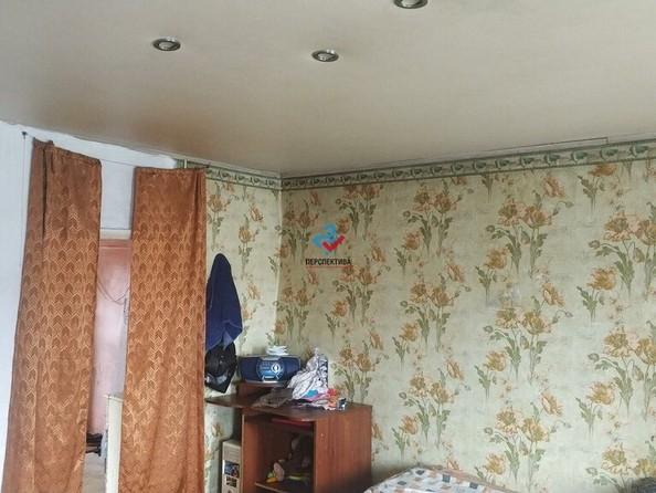 Продам дом, 50 м², Новоалтайск. Фото 5.