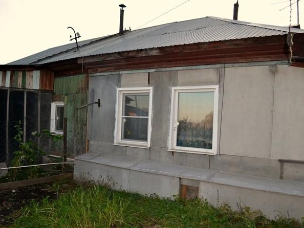 Продам дом, 40 м², Новоалтайск. Фото 3.