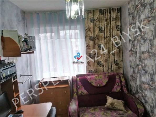 Продам дом, 45 м², Нагорный. Фото 5.