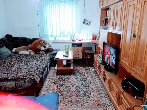 Продам дом, 61.1 м², Новоалтайск. Фото 5.