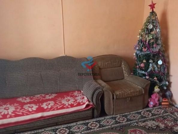 Продам дом, 74 м², Малоугренево. Фото 5.