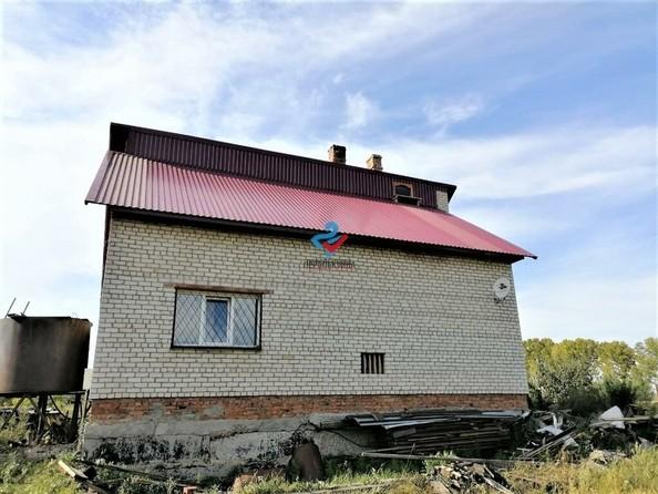 Продам дом, 178 м², Фоминское. Фото 3.