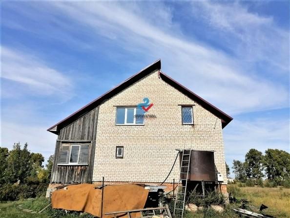 Продам дом, 178 м², Фоминское. Фото 5.