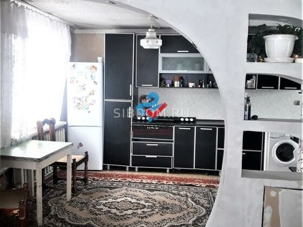 Продам дом, 60 м², Бийск. Фото 5.