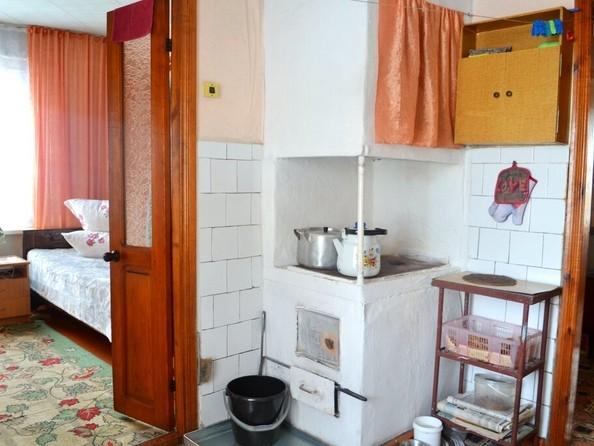 Продам дом, 44.1 м², Новоалтайск. Фото 3.