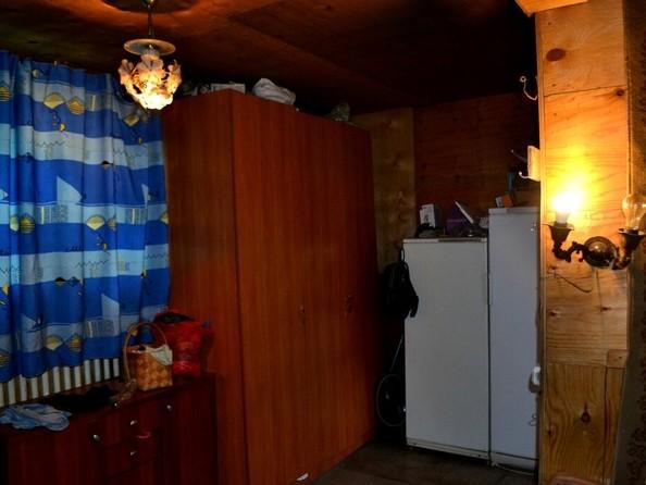 Продам дом, 90 м², Новоалтайск. Фото 2.