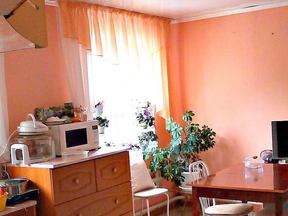 Продам дом, 106 м², Новоалтайск. Фото 2.
