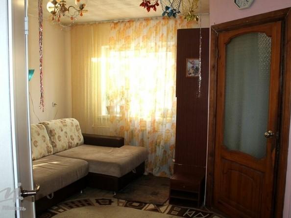 Продам дом, 200 м², Барнаул. Фото 4.