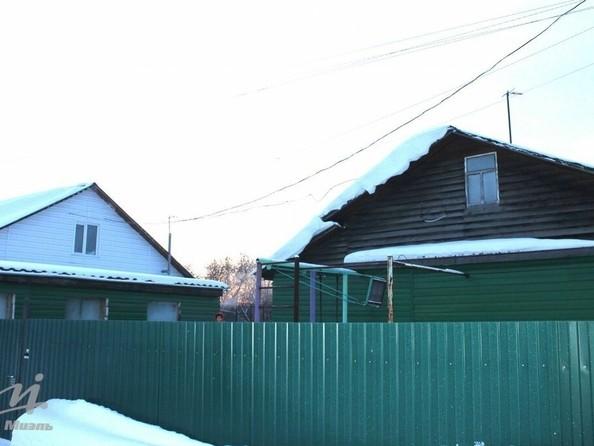 Продам дом, 120 м², Березовка. Фото 1.