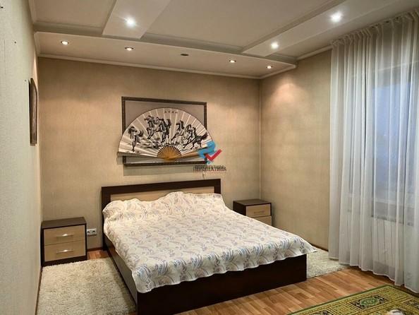 Продам дом, 259 м², Лесной. Фото 4.