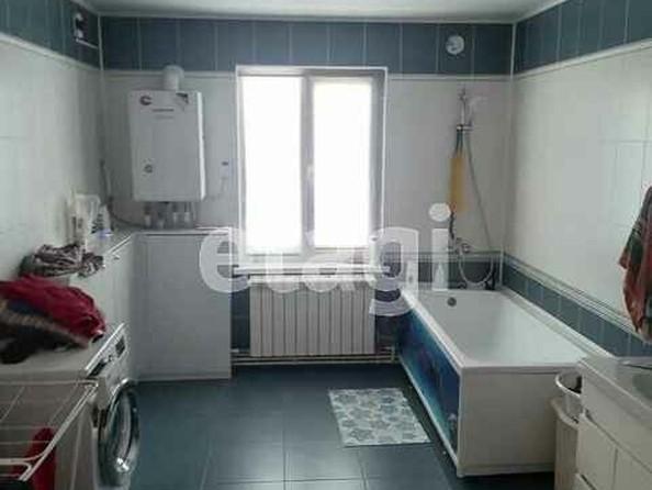Продам дом, 104 м², Новороманово. Фото 2.