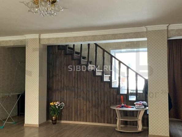 Продам дом, 266.5 м², Барнаул. Фото 2.