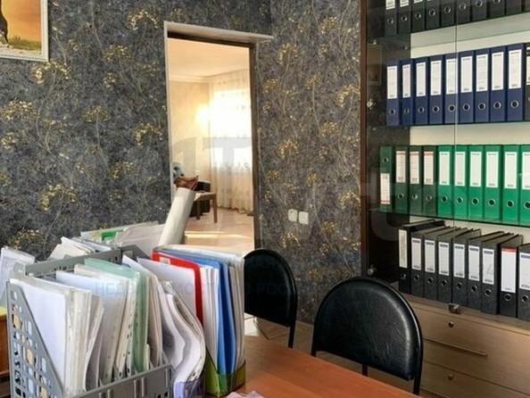 Продам дом, 266.5 м², Барнаул. Фото 4.